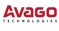 Partners - Avago Technolgies