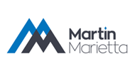 Partners - Martin Marietta