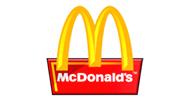 Partners - McDonalds
