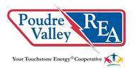 Partners - Poudre Valley REA