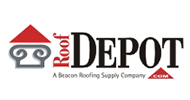 Partners - Roof Depot