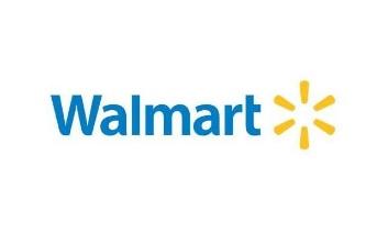 Partners - Walmart Logo